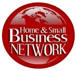 Home And Small Business Network